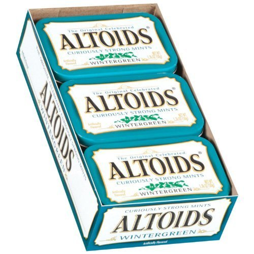 altoids-wintergreen-mints-176-oz-6-ct-by-altoids