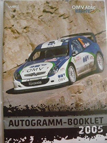 omv-adac-rallye-autogramm-booklet-2005