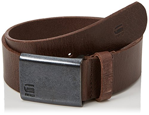 G-STAR RAW Men's Cart Belt
