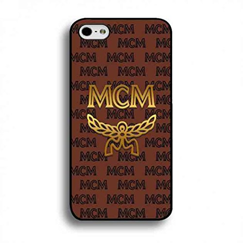 iphone-6-mcm-worldwide-hulle-mcm-worldwide-hulle-brand-logo-mcm-worldwide-hulle-for-iphone-6-silicon