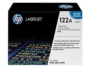 HP - Hewlett Packard Color LaserJet 2840 (122A / Q 3964 A) - original - Drum kit - 20.000 Pages