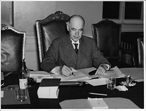 vintage-photo-of-governor-murray