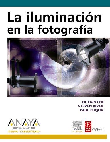 La iluminacion en la fotografia/ The Photography Lighting