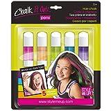 Style Me Up 7821616 Juego de Maquillaje para niños - Juegos de Maquillaje para niños (