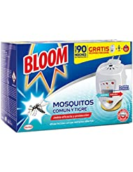 Bloom Mosquitos Recambio - 146 g