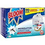 Bloom Mosquitos Recambio - 146 g