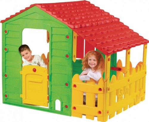 Starplast 71-560 - Farmhaus