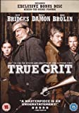 True Grit (Rare 2 Disc Version)