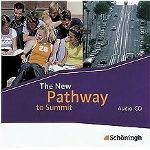The New Pathway: Audio-CD