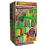 Domino Express Nachfüllpack Spiel
