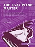 The Jazz Piano Master (Faber Edition)