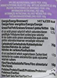Probios Cicoria Bio Tostata e Macinata Senza Caffeina - [Confezione da 6 x 500 g]