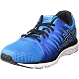 Asics Gel-Elate Tr, Chaussures Multisport Outdoor homme