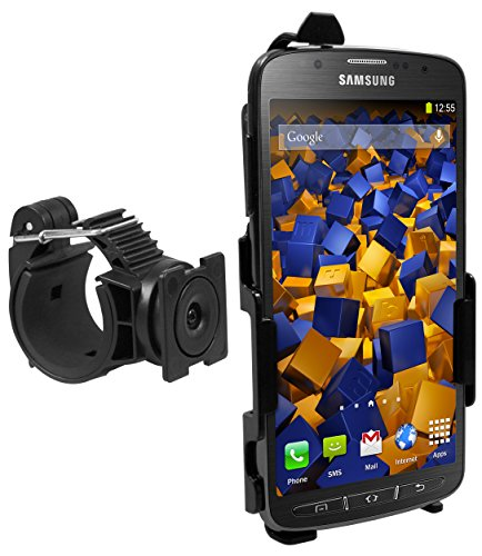 Mumbi Samsung Galaxy S4 Active Fahrradhalterung - 3