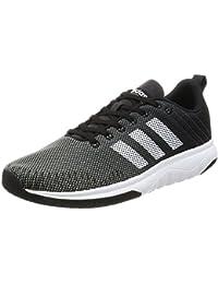 sale retailer 3205c 266c3 Adidas Cloudfoam Super Flex, Zapatillas de Deporte para Hombre