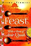 Feast: With a Taste of Amir Khusro