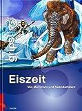 Grips! Eiszeit - Contmedia Verlag GmbH