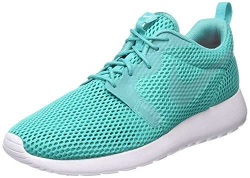 Nike Roshe One Hyperfuse Br, Chaussures de Running Compétition Homme