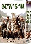 M.A.S.H. : La S�rie, Int�grale Saison...