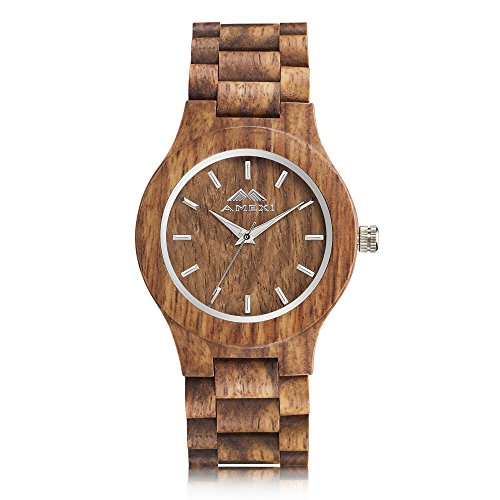 Amexi-Wood-Watches-Handmade-Unisex-Size-Rosewood-Wristwatches-Wood-Womens-Watch-Natural-Wood-Mens-Watch-For-Sale