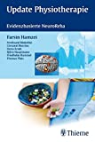 Update Physiotherapie: Evidenzbasierte NeuroReha