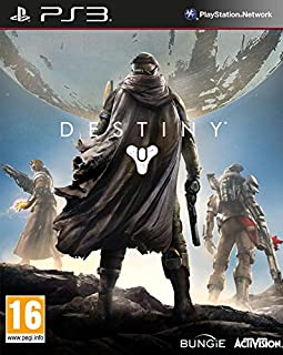 Destiny (B00BEYOOIK) | Amazon price tracker / tracking, Amazon price history charts, Amazon price watches, Amazon price drop alerts