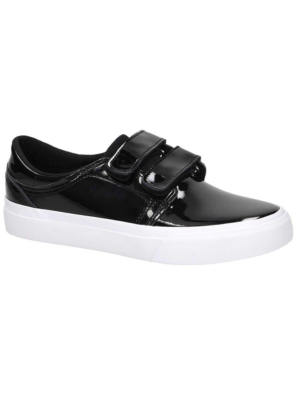 DC Women's Trase V Se J Shoe Xkkw Sneakers