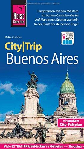 reise-know-how-citytrip-buenos-aires-reisefuhrer-mit-faltplan-und-kostenloser-web-app