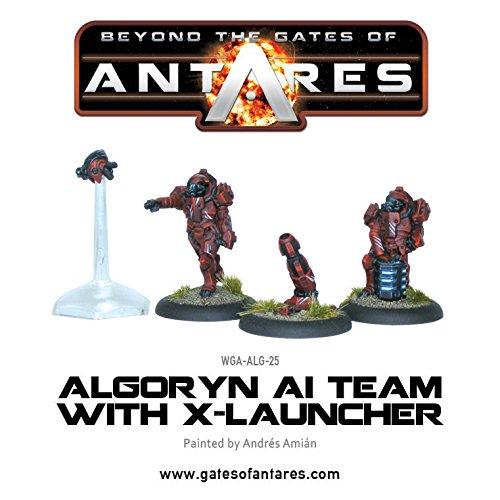 antares-algoryn-al-equipo-con-x-laucher-maquetas-warlord-games