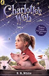 Charlotte's Web by E. B. White (2007-01-04)