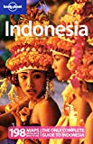 Indonesia (Country Regional Guides) - AA. VV.