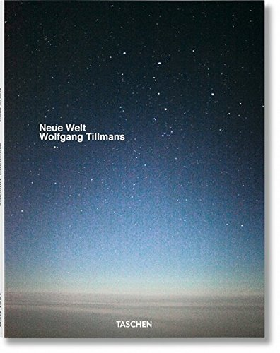 FO-TILLMANS, NEW WORLD