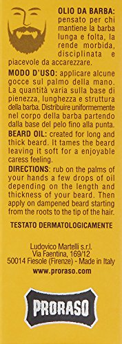 Proraso-Beard-Oil-Wood-and-Spice