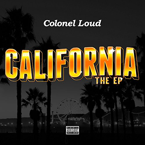 California (feat. T.I., Young ...
