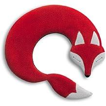 Leschi | Cuscino riscaldabile (per la nuca)