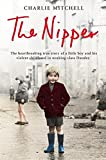The Nipper