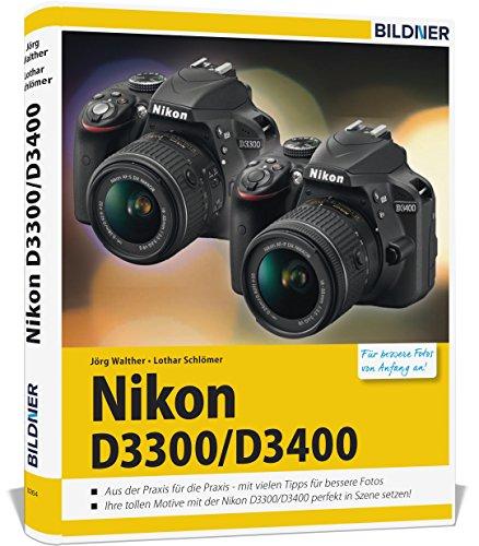 nikon-d3300-d3400-fur-bessere-fotos-von-anfang-an