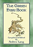 This is the third of Andrew Lang's the Fairy Books of Many Colours. The stories in all the books are borrowed from many countries; some are However much these nations differ about trifles, they all agree in liking fairy tales.Herein you will find 42 ...