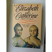 Elizabeth and Catherine