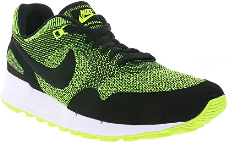 Mr.   Ms. Ms. Ms. Nike 844751-700 Scarpe da Fitness Uomo Reputazione prima Aspetto piacevole Consigliato oggi | Varietà Grande  a60618