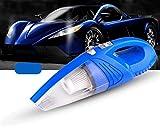 XC die Druck pneumatisch A Nachweis von Leer a Leer und trocken Multifunktionsgerät Multifunktions A Zwei Verwendungen Multifunktionsgerät mit hoher Leistung blau