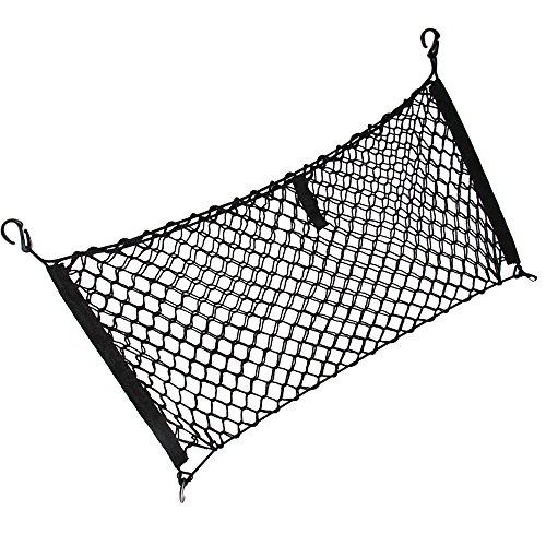 9-moon-rucksitz-gepacknetz
