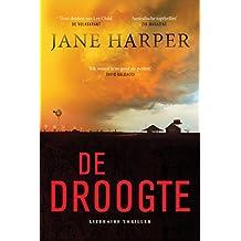 De droogte (Dutch Edition)