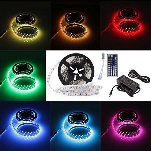 tiras-led-rgb-12v-16-colores-rgb-tira-de-led-multicolor-smd5050-300led-luces-de-tira-del-rgb-ip20-no