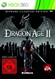 Dragon Age II - BioWare Signature Edition (uncut)
