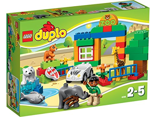 LEGO-DUPLO-6136-My-First-Zoo