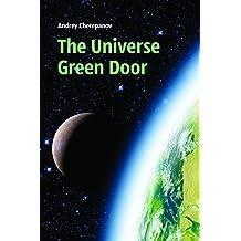 The Universe Green Door