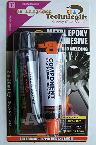 very-strong-epoxy-adhesive-glue-for-metals-alloy-steel-bronze-etc-2-x-20ml-cold-weld-new