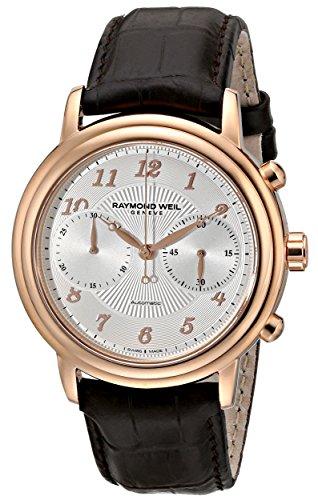 raymond-weil-homme-39mm-chronographe-date-saphir-verre-montre-4830-pc5-05658