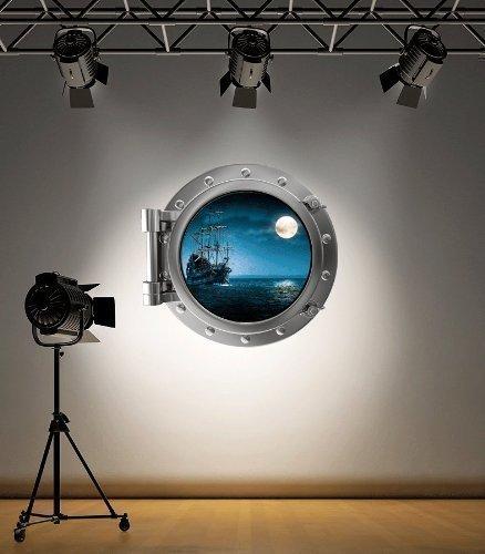 60-second-makeover-limited-sticker-mural-pour-chambre-denfant-motif-hublot-avec-vue-sur-bateau-pirat